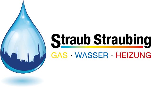 Straub - Gas, Wasser, Heizung in Straubing und Umgebung